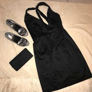 Guess by Marciano Cocktail Dress